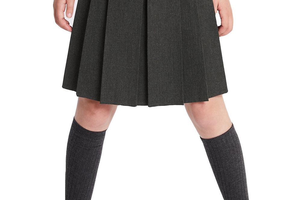 Girls Skirt (Various styles)