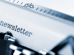 newsletter5.jpg