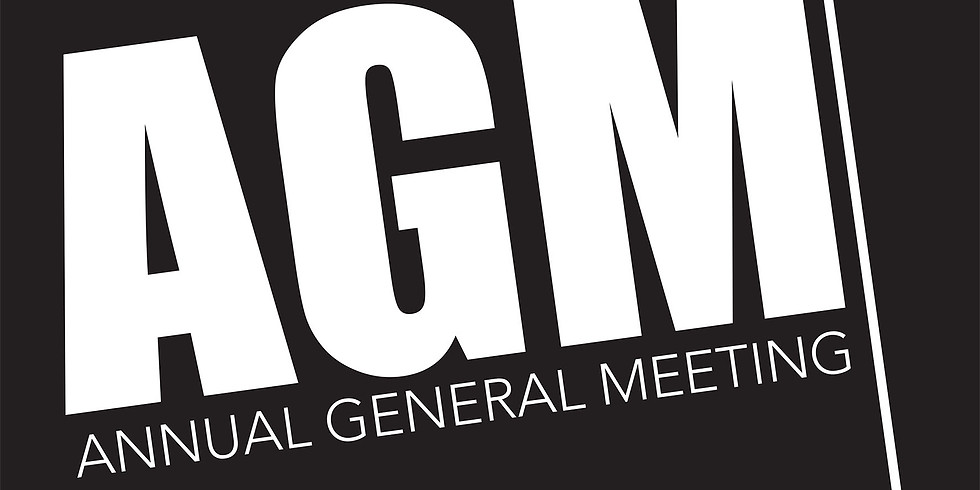 PTA AGM : Rescheduled Session