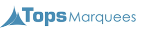 tops-marquees-site-logo-smaller.png