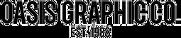 oasis-logo-2.png