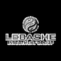 lebashe.png