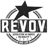 Revov%20Logo_edited.jpg