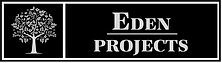 logo-eden-projects_edited_edited.png
