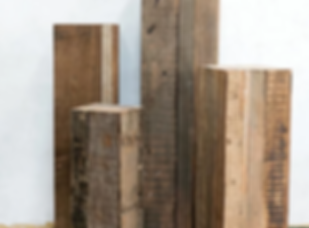 Barnboard Columns .png