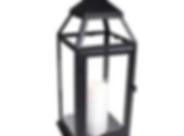Matte Black Lantern.png