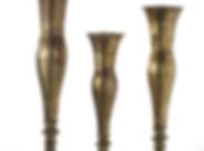 Behold Vase.png