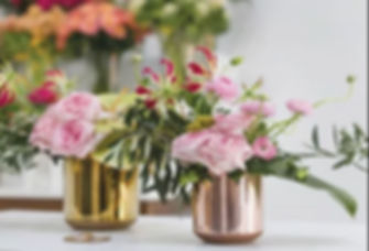 Rose gold container_edited.jpg