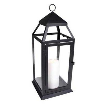 Black lantern.jpg