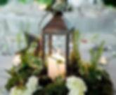 Bronze Lantern _edited.jpg