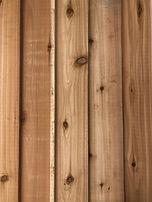 Cedar Weatherboard.jpg