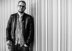 Marzio Scholten (interview)