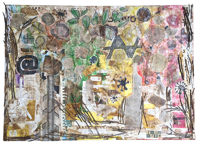 CristinaRodero_CDMX collage.jpg