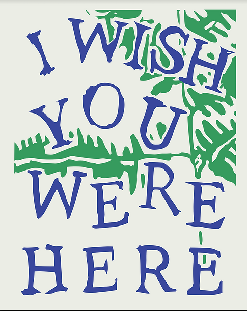 wish you were here.png