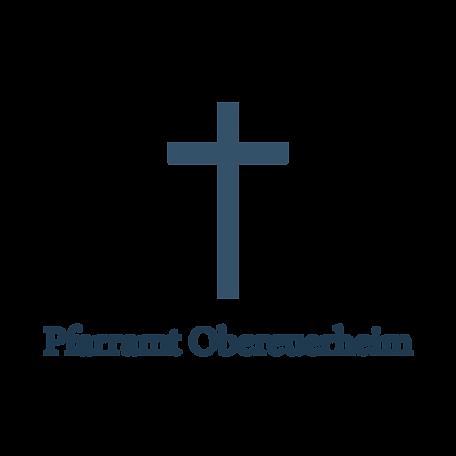 Logo Pfarramt Obereuerheim.png