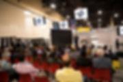 Speaking at WPPI for Canon.jpg