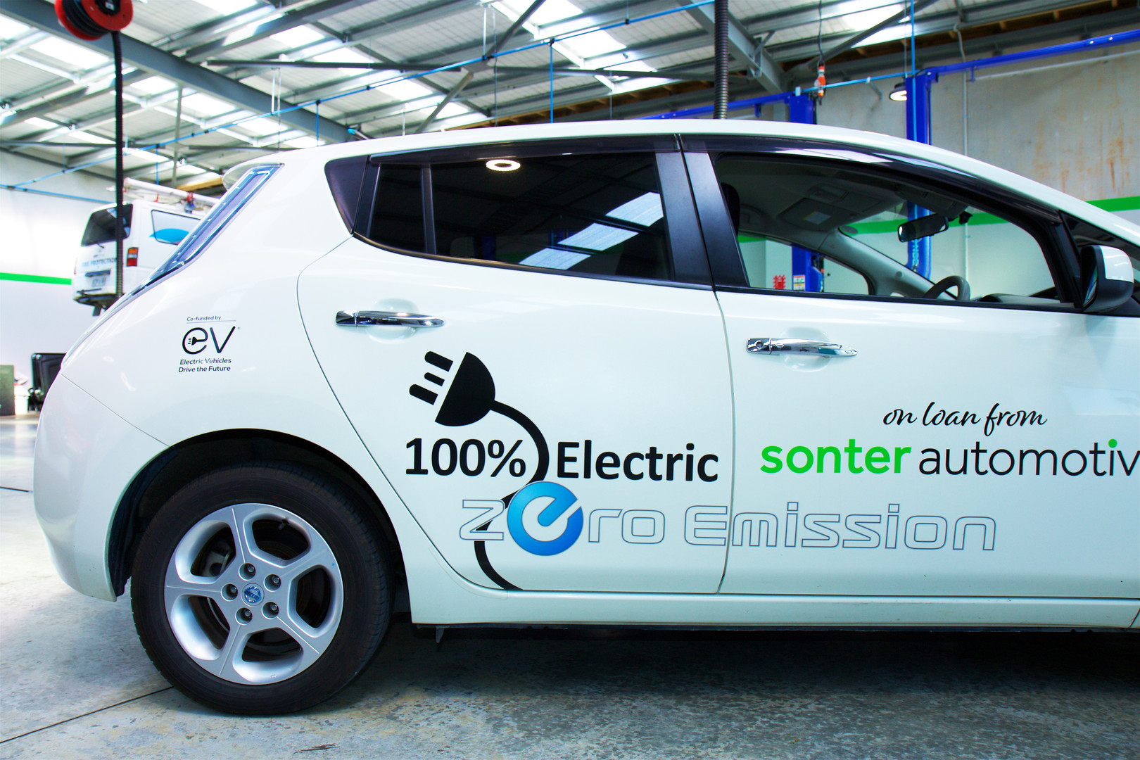 Sonter Auto electric.jpg