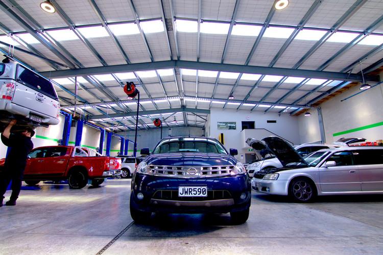 Sonter_Auto workshop.jpg