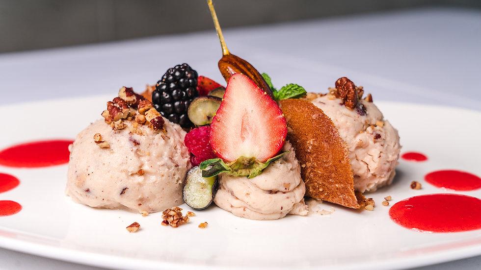 dessert_bg.jpg