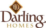logo-darling-homes.png