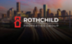 rothchild2.jpg
