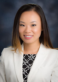 Pamela Liu, DMD. General Dentist