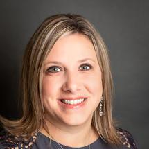Stacy Klein