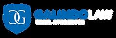 galindoLaw_Logo2.png