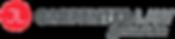 jlc-logo.png