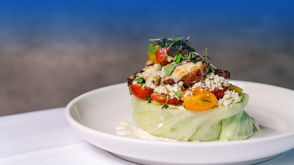 salad_bg.jpg