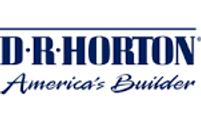 logo-dr-horton.png