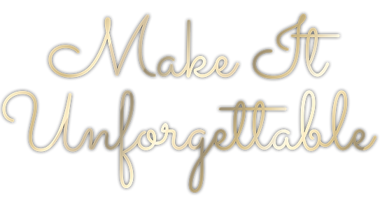 make-it-unforgettable2.png