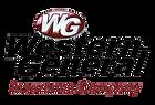 Western General.png