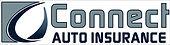 connect auto insurance.jpg