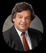 Dr. Christopher Logothetis.png