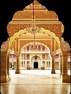 Rajasthan.png