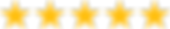 5-stars-icons-800x138.png