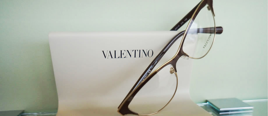 EyeScript Vision Care - Family Eye Doctor - Optometrist - Spring, TX