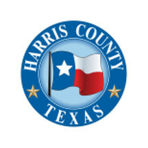 harrisCountyDAP.png