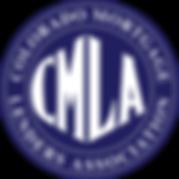 CMLA Logo.png