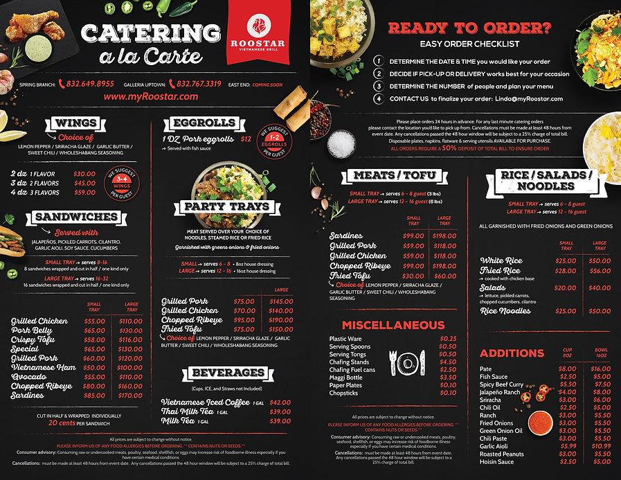 2020_Catering Menu_Roostar.jpg