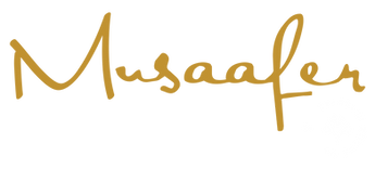 Musaafer_Logo2.png