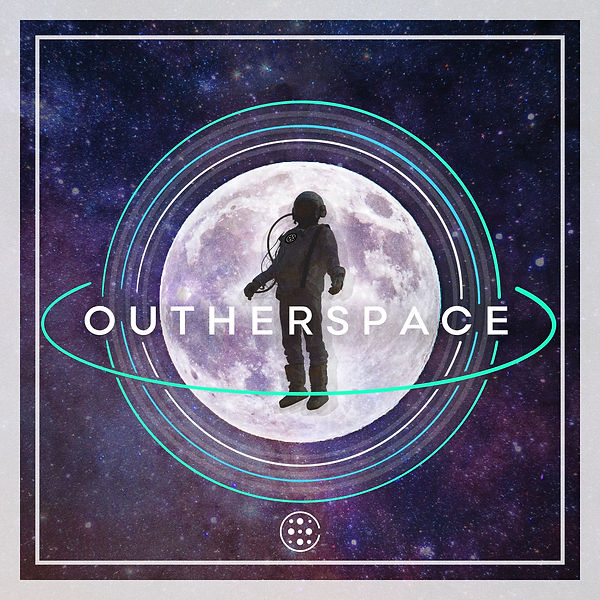 ALBUM-COVER_Single_OutHerSpace_Master-Ar