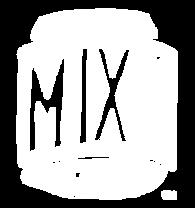 mixit_logo2.png