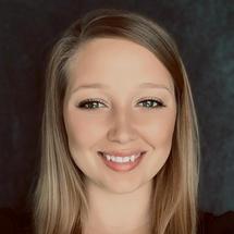 Kaleigh Perkins