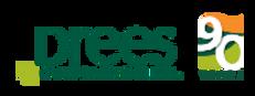 logo-drees.png