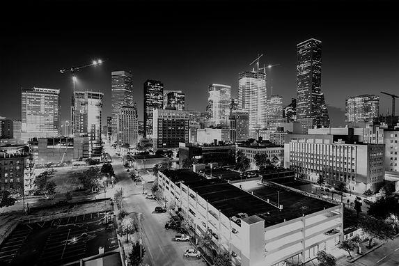 houston-texas-skyline-PCFHRQ5_edited_edi