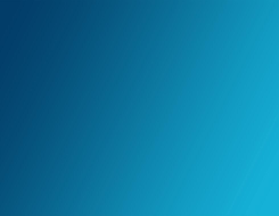 blue_gradient.jpg