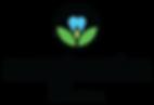 augusta_logo.png