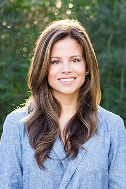 Melissa-Sanders-3-web.jpg